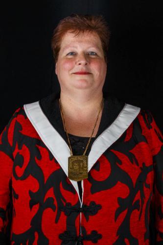 Natascha Krottjé