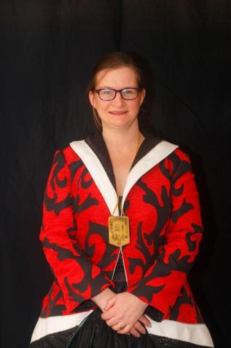 Alexa Linssen