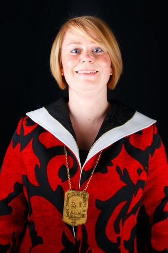 Janneke Engelen