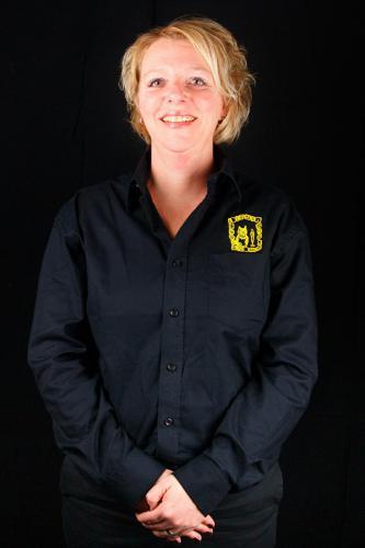 Nancy Dieteren