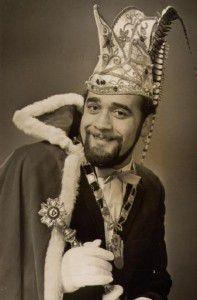 1973 Prins Jacq I Wehrens +