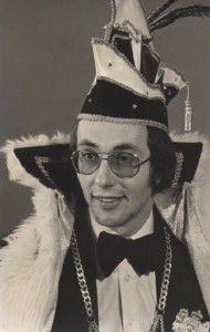 1978 Prins Jos I Hermans