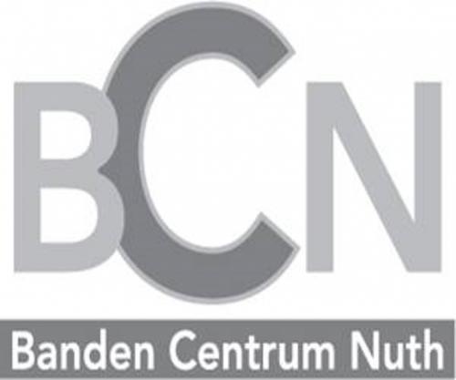 Bandencentrum Nuth