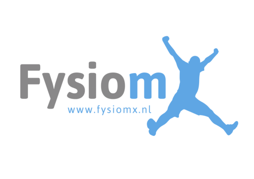 Fysiomx