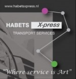 Habets X-Press