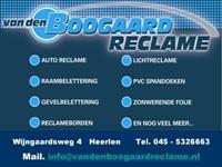 Boogaard