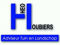 Theo Houbiers