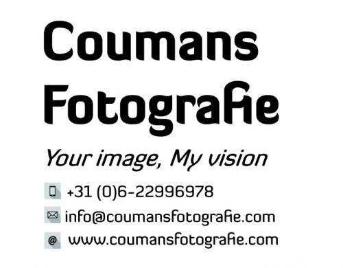 Coumans Fotografie