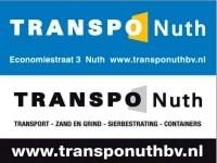 Transpo Nuth